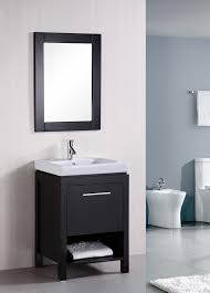 24 Inch Bathroom Vanities And Cabinets Small Bathroom Vanity Cabinet Bathroom Vanity Styles