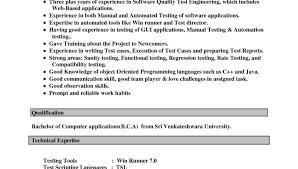resume resume word templates resume template free cv word
