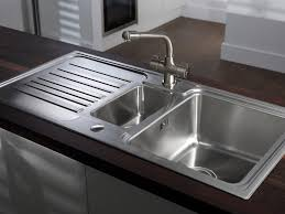 types of faucets kitchen kitchen kitchen sink stylesr and 28 kitchen sink styles