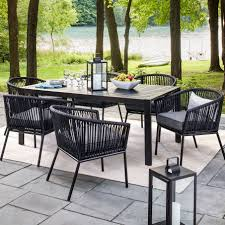 table chair target patio sets clearance fresh patio amazing tar