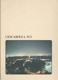 Sho Nr Kur 1976 chacahoula by archivist of ulm issuu