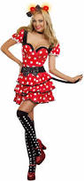 Mickey Mouse Halloween Costume Adults 88 Halloween Costumes Images Costumes Parties