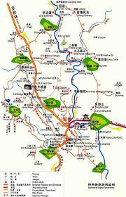 Changsha China Map by Yangshuo Map Map Of Yangshuo Yangshuo Street Map Tourist Map Of