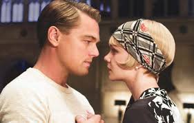leonardo dicaprio gatsby hairstyle the great gatsby movie leonardo dicaprio heir apparent to cary