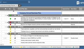 customer database excel template and convert excel spreadsheet to