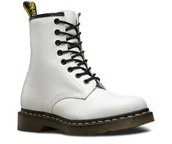 doc martens womens boots sale styles dr dr martens womens shoes sale up to 70