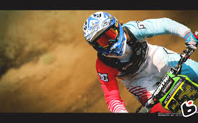 motocross helmet cam mammoth mx wallpaper gallery motocross mtb news bto sports