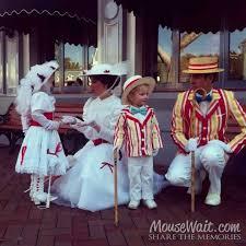 Halloween Costumes Mary Poppins 25 Mary Poppins Bert Costume Ideas Disney