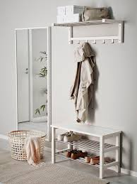 hall furniture ideas 252 best hallway organization storage images on pinterest ikea