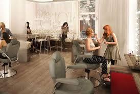 makeup salon nyc makeup studio new york city search boutique