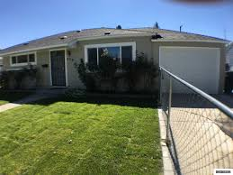 Sparks Nevada Map 439 L Street Sparks Nv Mls 160013235 Reno Area Homes For