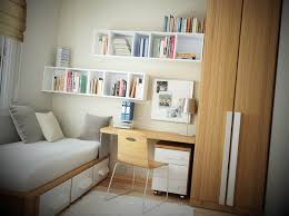 Small Bedroom With Tv Bedroom Elegant Small Bedroom Ideas Small Master Bedroom Ideas
