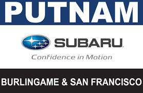 subaru logo jpg san mateo pal 18th annual golf tournament san mateo police