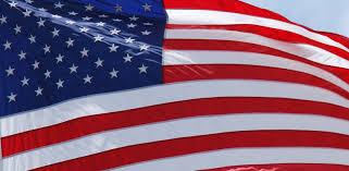 Flag Day Usa Veterans Day Mystic Aquarium