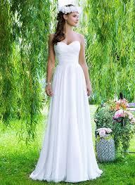 wedding dress no 4656 best wedding dresses images on wedding dressses