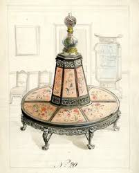 meuble cuisine ind駱endant bois detaille jean baptiste edouard 1848 1912 lièvre edouard 1829
