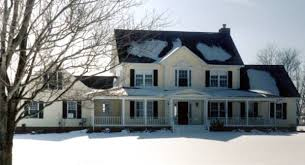 house garrison house plan house plan resource