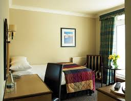 Single Hotel Bedroom Design Our Rooms The Imperial Torquay