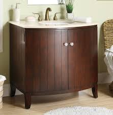 36 diana da 790 bathroom vanity bathroom vanities bath