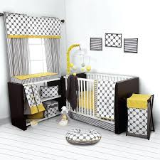 Grey And Yellow Crib Bedding Grey Yellow Bedding Gray And Yellow Bedding Grey And Yellow Crib