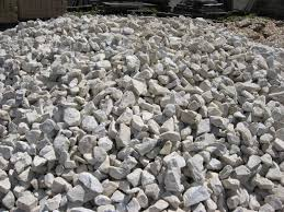 m u0026s stone quarries located in grantsville md has a complete range