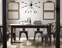 restoration hardware dining room inspiring restoration hardware small spaces 54 for your wallpaper