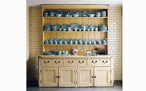 woods vintage home interiors interiors the kings cross home of one half of the fashion duo