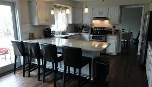 kitchen island that seats 4 kitchen island seats 4 kitchen cabinets remodeling net