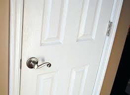 home depot interior door knobs door knobs brushed nickel brilliant door hinges home depot door