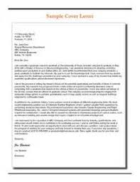 how do i address a cover letter to human resources legal letter