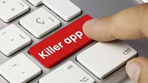 killer app for android top myths about android phones which just don t die technischblog