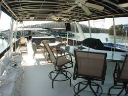chair rental island wedding party yachts