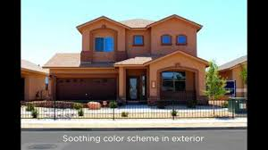 new homes search home builders and new homes for sale sunset