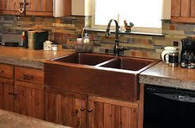 cheap farmhouse kitchen sink farm sinks for kitchens lowes cheap farm sinks for kitchen with cast