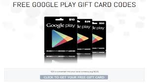 play gift card code generator free play gift card code generator how to get free codes
