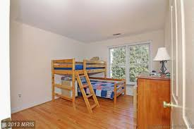 kids room makeovers diy boys and girls bedrooms