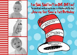 67 best party on images on pinterest dr seuss birthday party