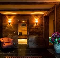 Wohnzimmer Zu Dunkel Homestory Tutti Kompletti Bis Zum Kaschmir Auf Dem Betti Bilder