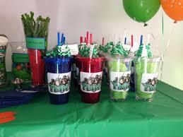 Birthday Favors by Turtle Birthday Ideas Happy Birthday Accessories