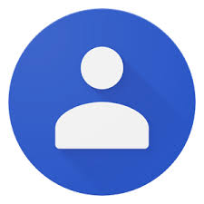 contacts apk contacts apk v2 0 7 desinerd