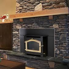 fireplaces u0026 inserts hillside acres stoves