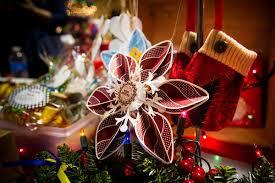 swea of orange county christmas fair old world huntington
