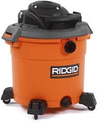 home depot black friday fencing ridgid black friday 2016 tool deals at home depot