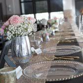 party rentals orlando orlando wedding party rentals 22 photos 17 reviews party