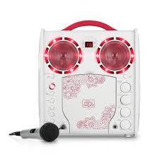 5 karaoke machine girls u2022 singing tips karaoke machine