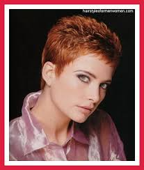 short haircuts for fine hair video 44 best short hairstyles images on pinterest short cuts hair cut