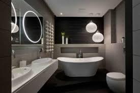 innovative bathroom ideas innovative bathroom ideas delightful title keyid fromgentogen us