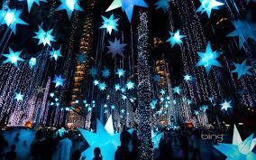 decorations beautiful christmas yard decor with loversiq new year