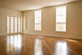 should i use 30 pound felt paper hardwood flooring ehow