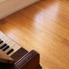 Laminate Timber Flooring Prices Bt Bamboo Toffee Bt Bamboo Bamboo Flooring Floorboards